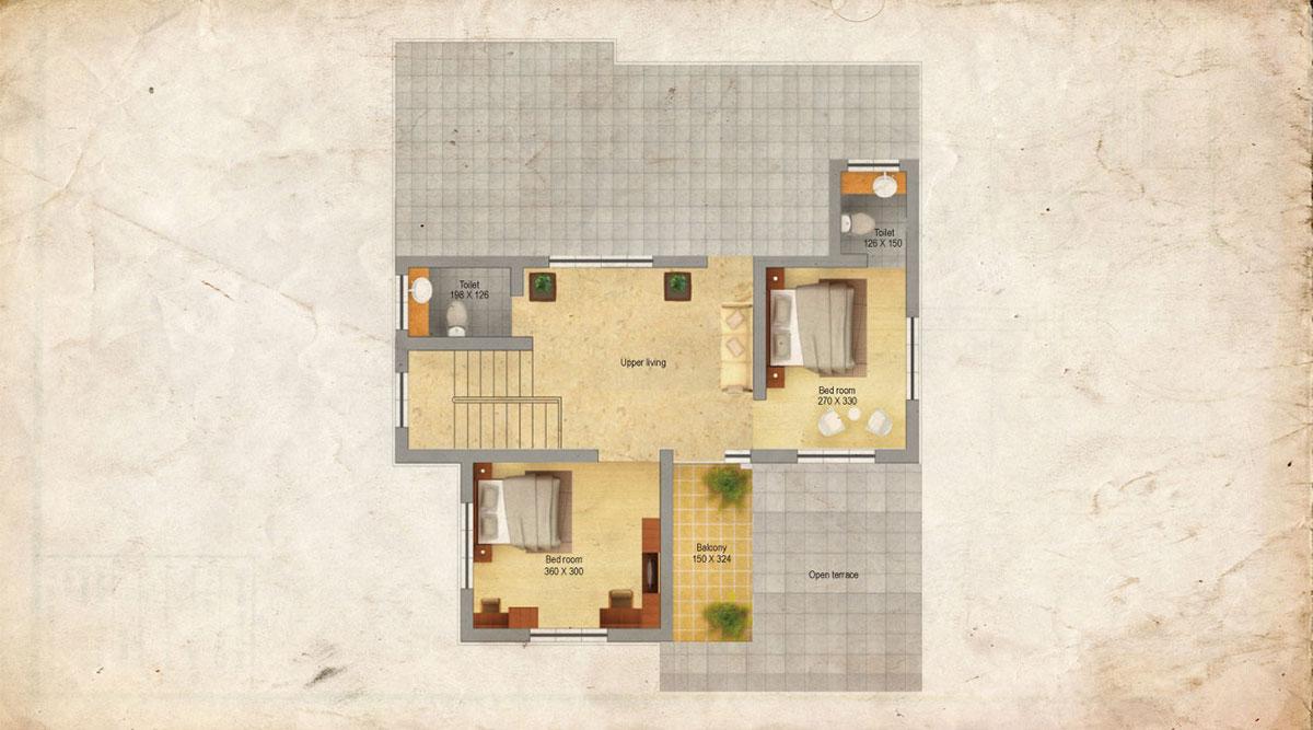 orchid-villa-2345678-ff