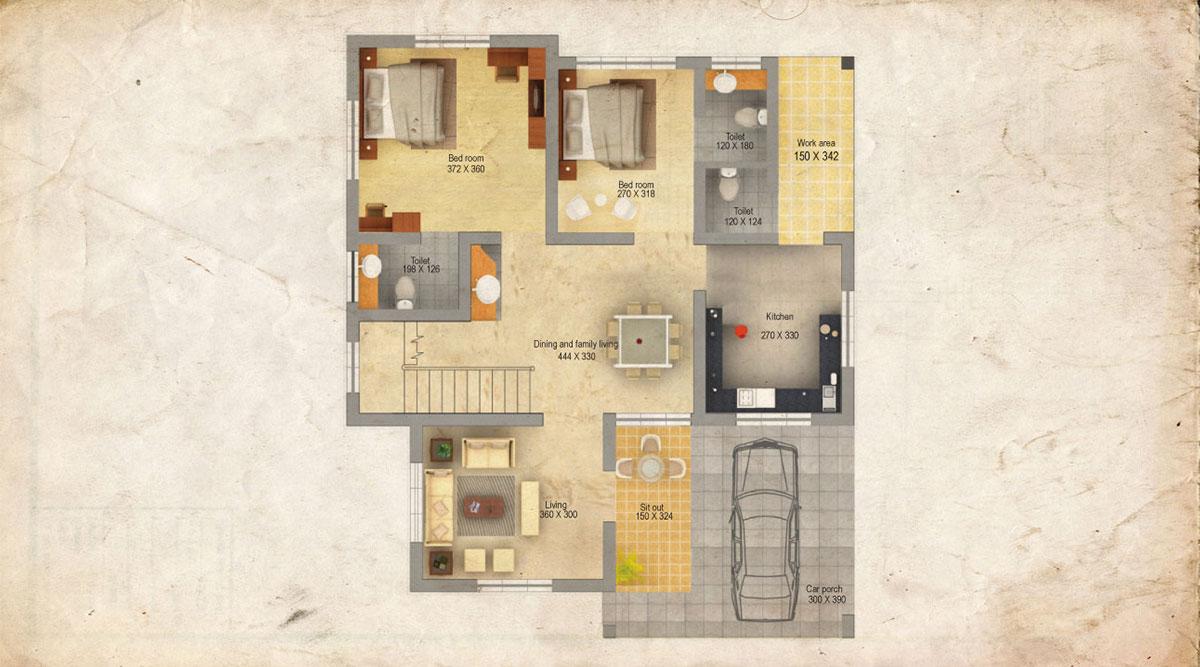 orchid-villa-2345678-gf