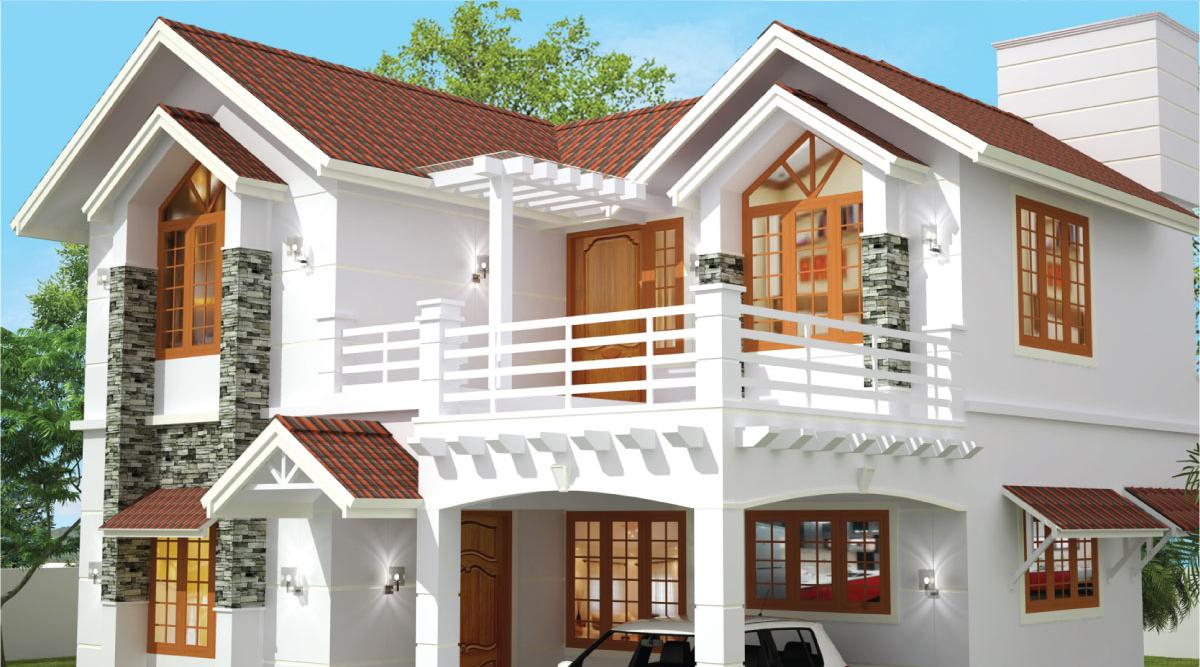 orchid-villa-2345678