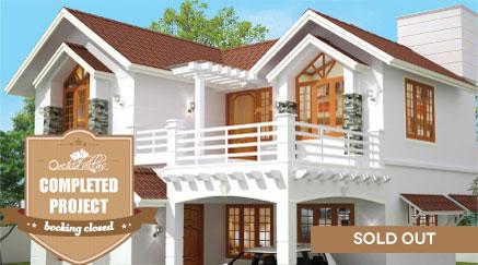orchid-villas-banner