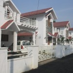 Janatha Homes - Orchid Villas