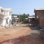 Janatha Green Cottage- General View 1