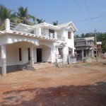 Janatha Green Cottage- General View 2