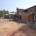 Janatha Green Cottage- General View 3