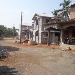Janatha Green Cottage- General View 4