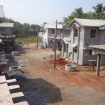 Janatha Green Cottage- General View 5
