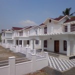 Janatha Homes Dove Cottage General View 1