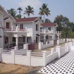 Janatha Homes Dove Cottage General View 2
