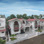 Orchid Villas Completed copy