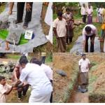 Janatha Homes – Dove Cottage 3rd  project - Villa 1