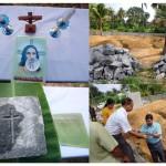Janatha Homes – Dove Cottage 3rd  project - Villa 2