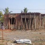 janatha Courtyard - Villa 5
