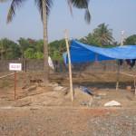 janatha Courtyard - Villa 7