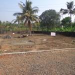 janatha Courtyard - Villa 1
