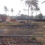 janatha Courtyard - Villa 12