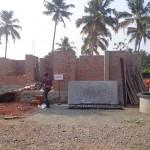 janatha Courtyard - Villa 15