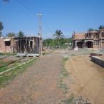 Janatha Courtyard- General 2
