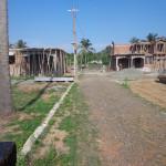Janatha Courtyard- General 3