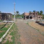 Janatha Courtyard- General 4