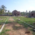 Janatha Courtyard- General 5