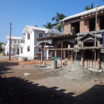 Janatha Homes - Green Cottage- General 1