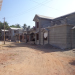 Janatha Homes - Green Cottage- General 4