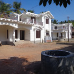 Janatha Homes - Green Cottage- General 5